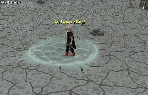 Free forum : Ancient - Portal 2-24
