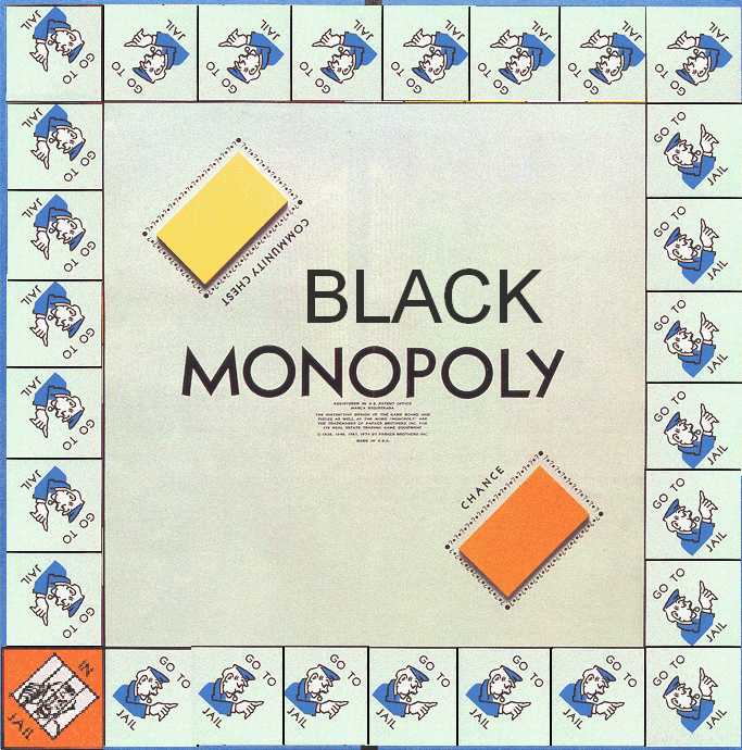 The official thread of lulz. Black_Monopoly