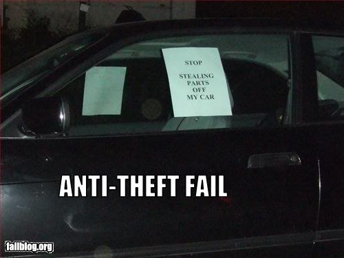 The official thread of lulz. Epic-fail-anti-theft-fail