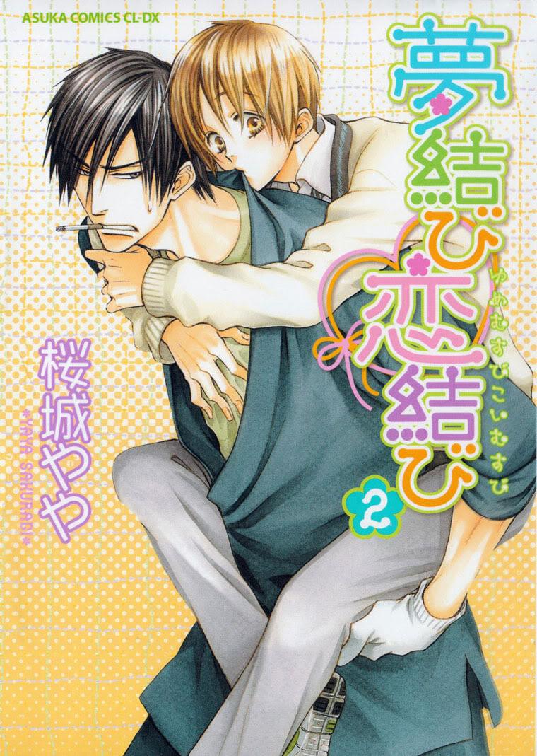 Cuales son tus 5 mejores mangas de yaoi????!!! - Página 2 05-YmMsbKMsb