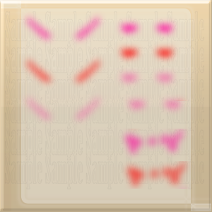 JBC File Sales <<New Files >> Being Posted Blushpack