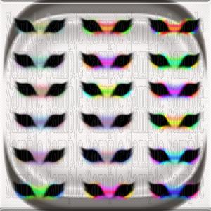 JBC File Sales <<New Files >> Being Posted Eyeshadowpack1