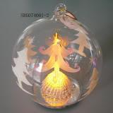 Mansão Smith - Página 6 Christmas-Gift-Lighting-Ball