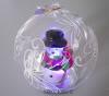 Mansão Smith - Página 6 Christmas-Gift-Santa-Claus-SRG07-1