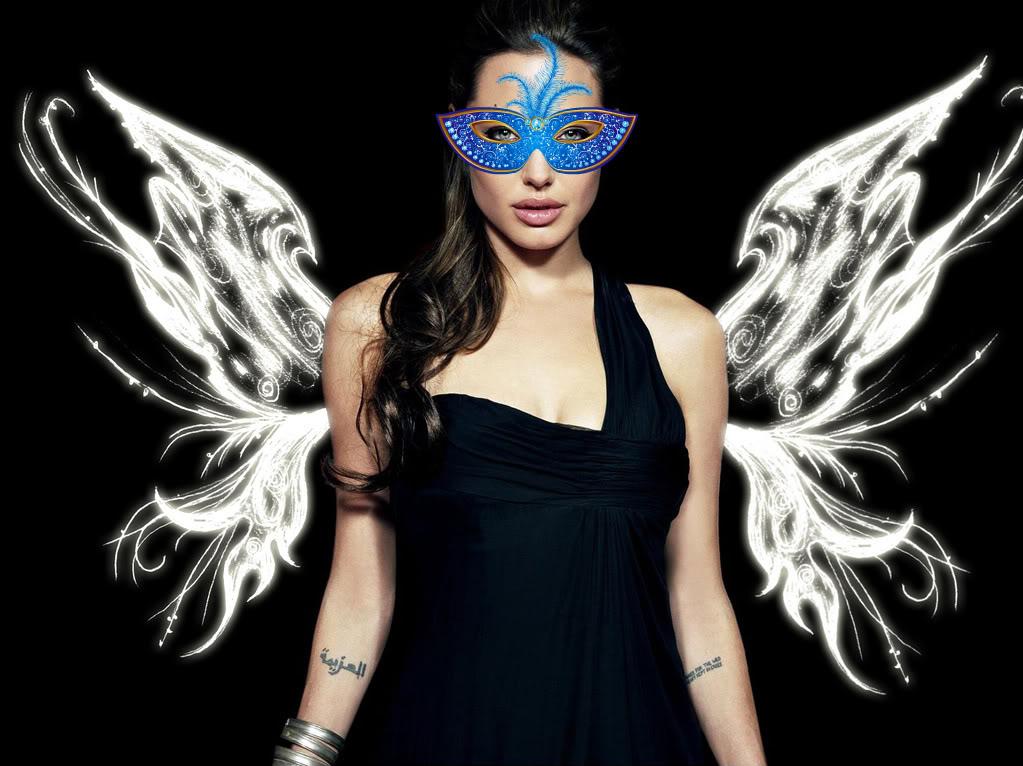 OFF - Inscrições Para Concurso de Fantasias Angelina-joliewings-1-1