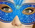 Salão Principal - Baile de Máscaras - Página 3 Olhos_felinos_angelina_jolie_m-1