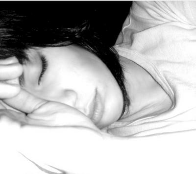 Enfermaria - Página 3 Sleep2