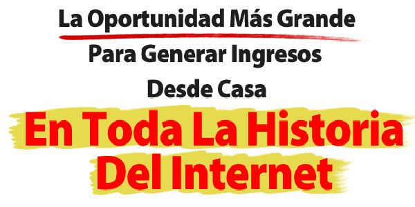 Oferta GDI Gana Dinero por Internet sin Morir en el Intento El-Mejor-Curso-Para-Ganar-Dinero-Por-Internet