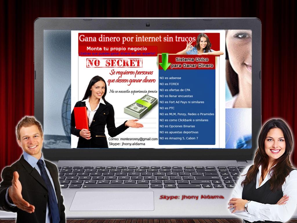 Sistema Cash Synergy (Gana Dinero Directo a tu Paypal) Cash_synergy_2