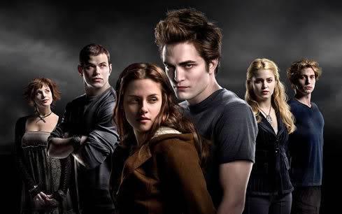 twilight series - [UPDATE] Twilight_2