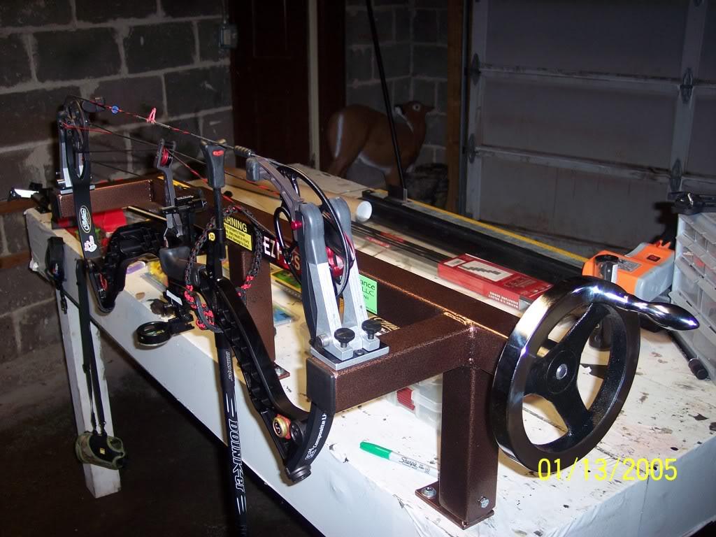 My EZ Press (with pics) 003-6