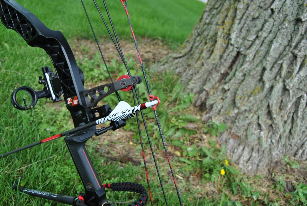Need Bow Work?...  Check it out! 012-2