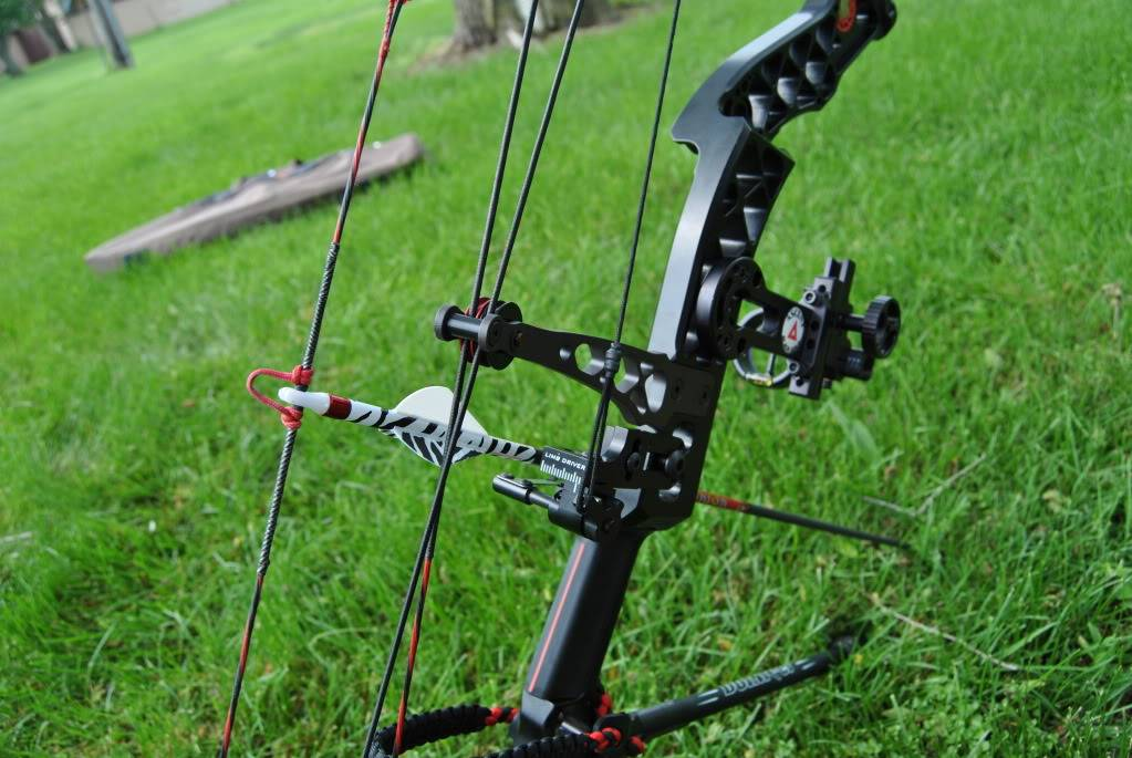 Need Bow Work?...  Check it out! 013-1