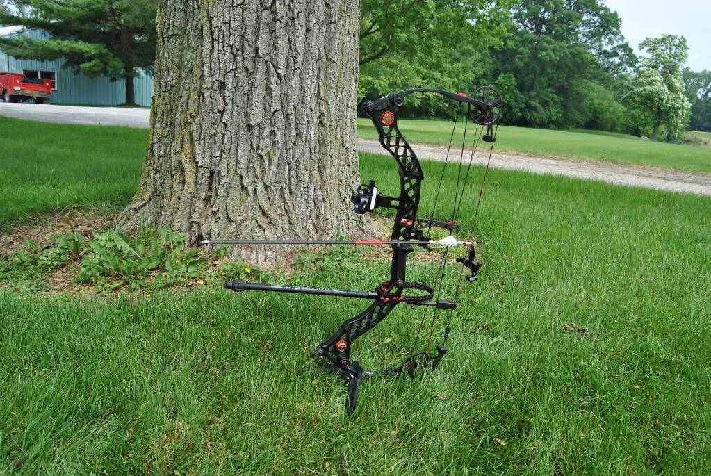 Need Bow Work?...  Check it out! 022-1