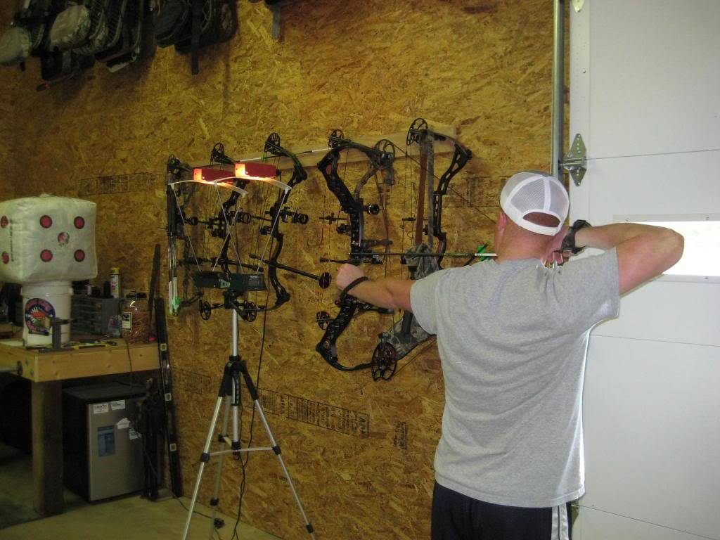 Need Bow Work?...  Check it out! Nate3