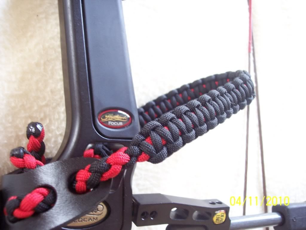 BLING SLING--- Awesome- Check them out! Sb007