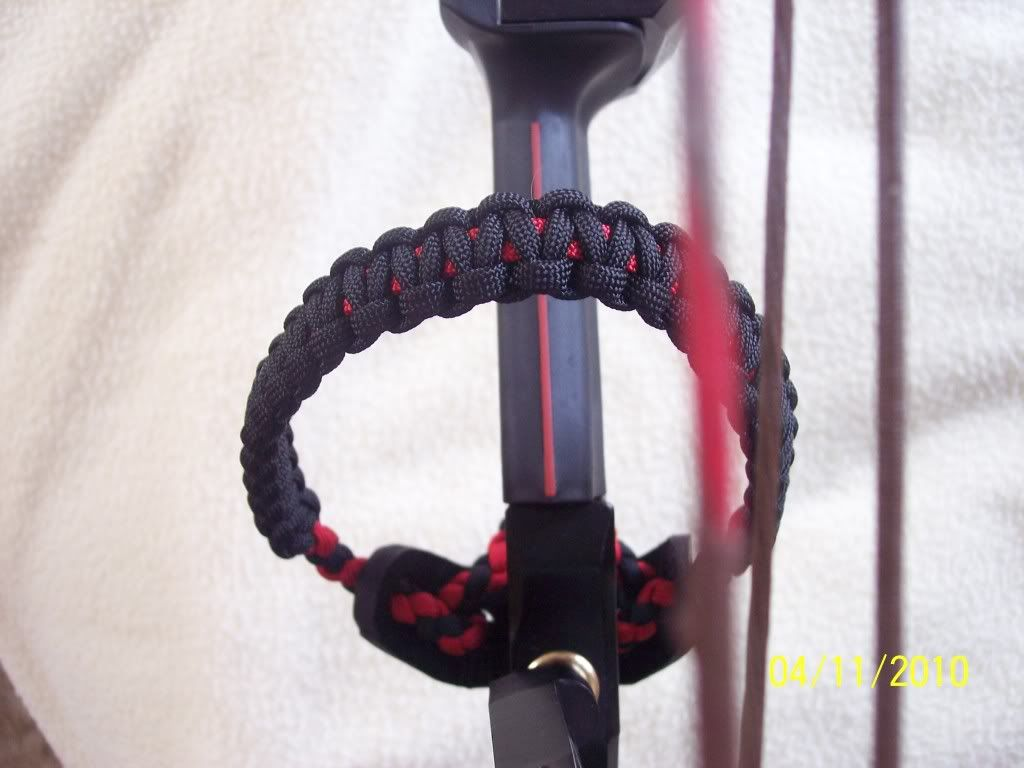 BLING SLING--- Awesome- Check them out! Sb009