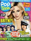 [scan Brésil 2009] Popteen #7. Th_1-1