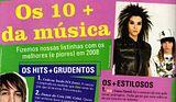 [scan Brésil 2009] Popteen #7. Th_3-1