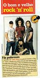 [scan Brésil 2009] Popteen #7. Th_4-1