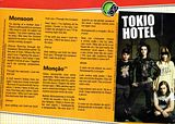 [scan Brésil 2009] Popteen #7. Th_5-1