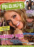 [scan Brésil 2009] Rebelde #32 - Direct depuis l'Allemagne Th_img001-2