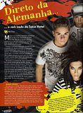 [scan Brésil 2009] Rebelde #32 - Direct depuis l'Allemagne Th_img002