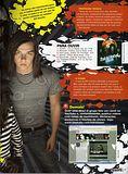 [scan Brésil 2009] Rebelde #32 - Direct depuis l'Allemagne Th_img003-1