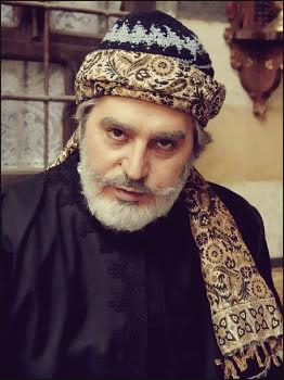 قائمة برامج تلفزيون الدنيا في رمضان 2010 AbuAlhassan-AlRayah
