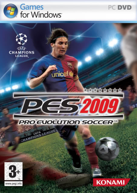 [Download] [tor] - Pro Evolution Soccer 2009 - PC Boxshot_uk_large
