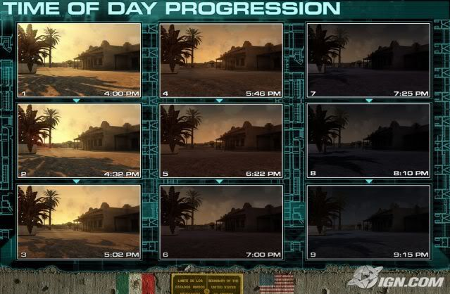 [Download][http] - America's Army: Special Forces 2.8.5 Tom-clancys-ghost-recon-advanced-wa