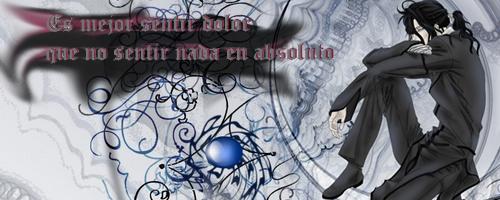 Haji FOto album FichaDarius