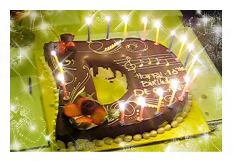 Chúc mừng sinh nhật 18 tuổi của DECLAN! BanhsnDec