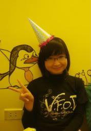 Chúc mừng sinh nhật 18 tuổi của DECLAN! Th3