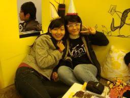 Chúc mừng sinh nhật 18 tuổi của DECLAN! Th6