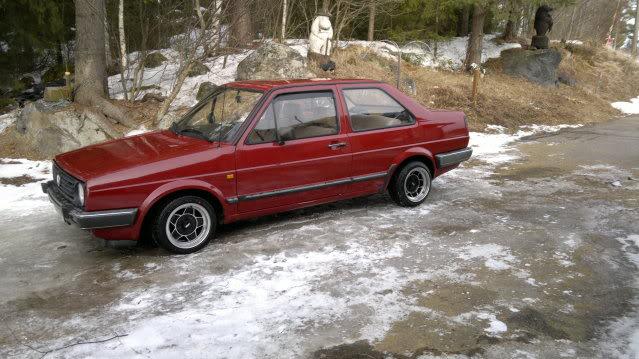 Vw Lupo 16v myytävänä - Sivu 3 27032011167