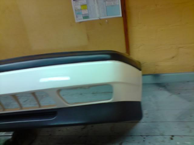 Vr6 Golffi - Sivu 3 P130210_170601