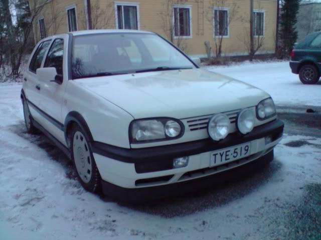Vr6 Golffi P131209_1502