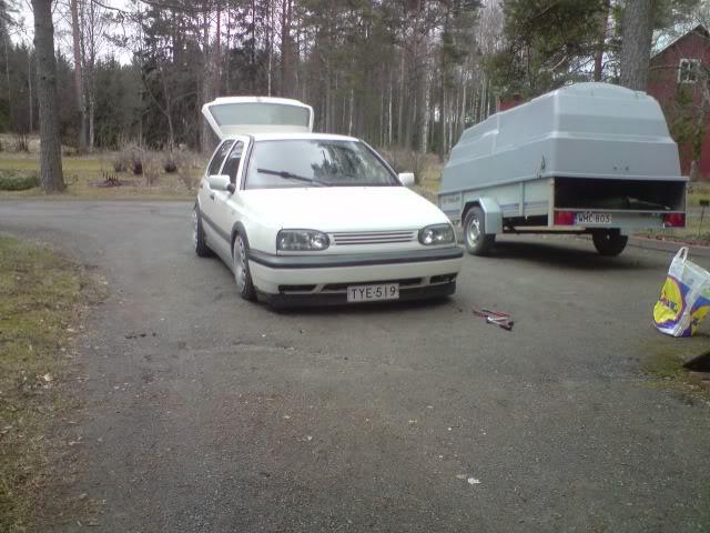Vr6 Golffi - Sivu 6 P160410_1356