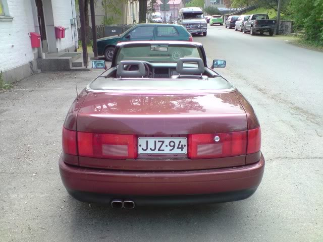 Audi Capriolet 2.8 -myyty- P220510_120001