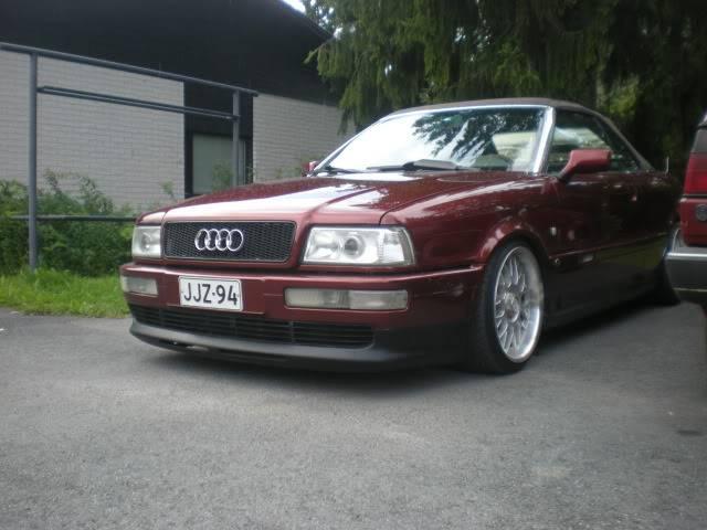 Audi Capriolet 2.8 -myyty- - Sivu 3 Mopiii002