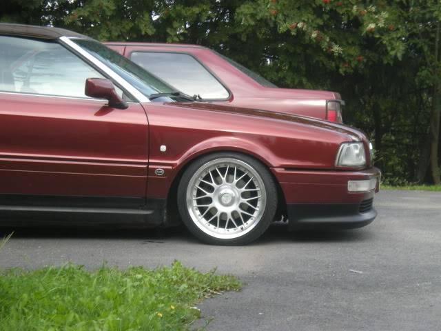 Audi Capriolet 2.8 -myyty- - Sivu 3 Mopiii004