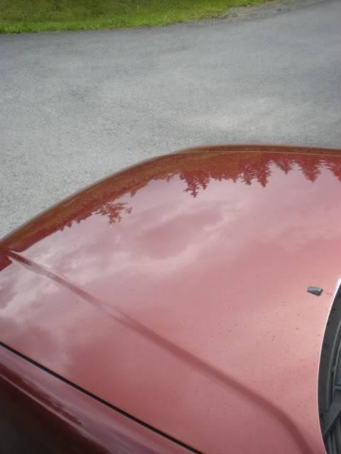 Audi Capriolet 2.8 -myyty- - Sivu 3 Mopiii008