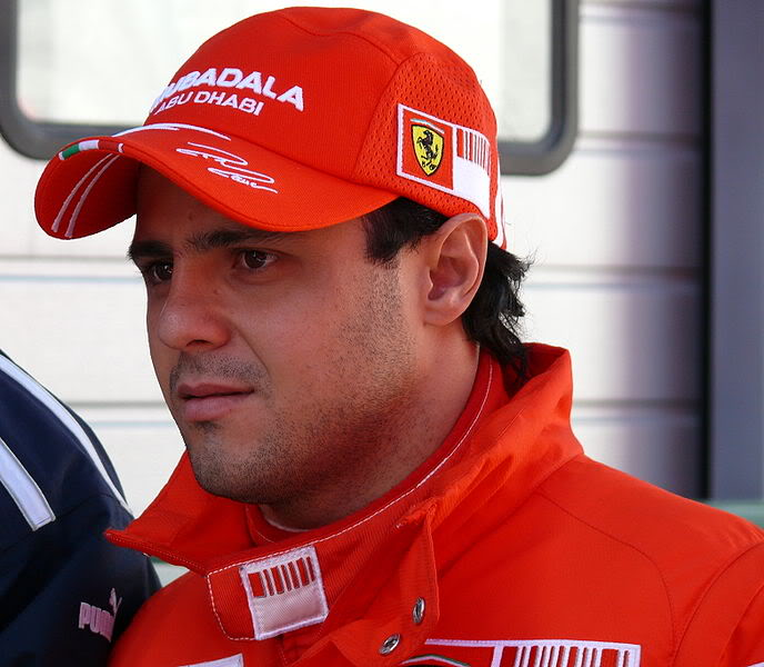Felipe Massa 688px-Felipe_Massa_2008_Algarve