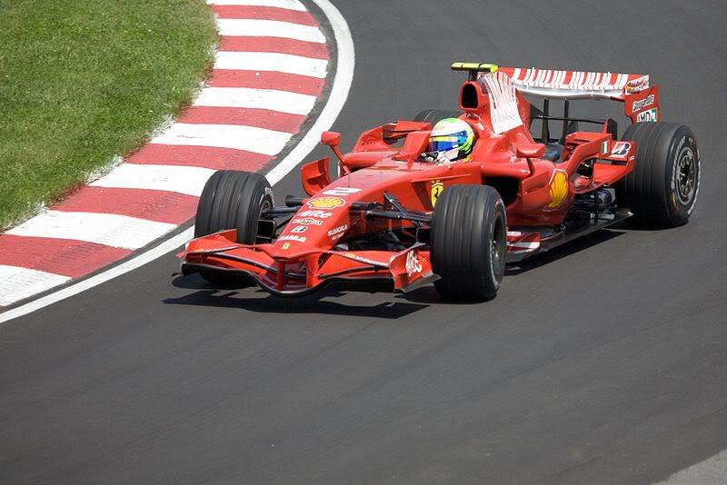 Felipe Massa 800px-Felipe_Massa_2008_Canada