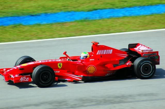 Felipe Massa Felipe_Massa_2007_Malaysia_3