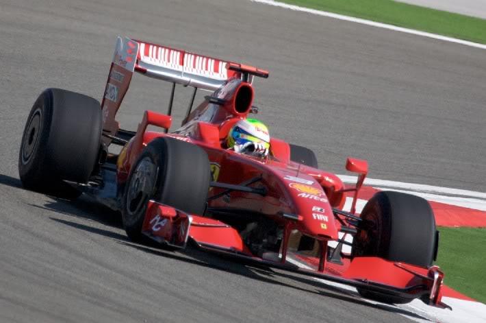 Felipe Massa Felipe_Massa_2009_Turkey_4