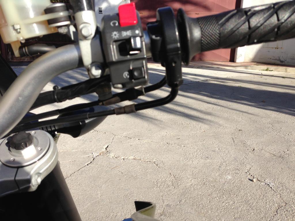 limpieza pinzas de freno IMG_5547_zps7c317049