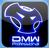DMW Pro GUID