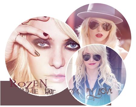 Taylor Momsen ~ Untitled-2-4